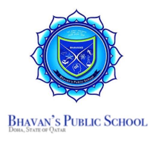 مدارس قطر | مدرسة بهافان العامة