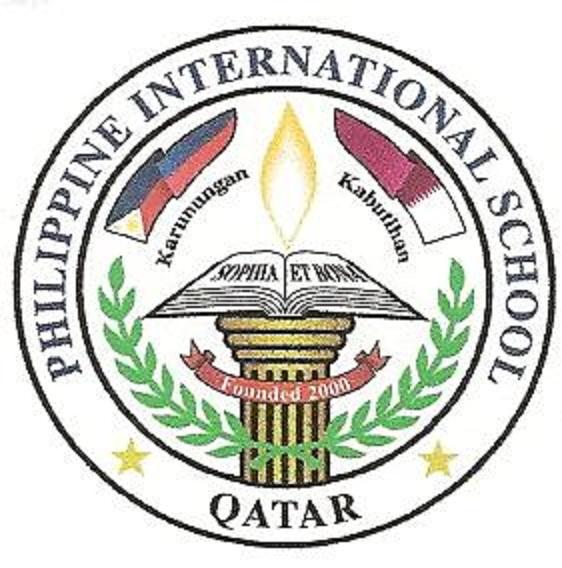 مدارس قطر | المدرسة الفلبينية الدولية قطر