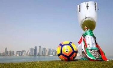الآسيوي يعتمد مواعيد كأس آسيا 2023 بالصين