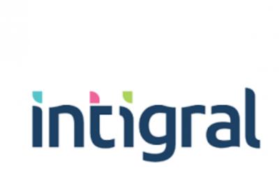 شركات قطر | Integral Services Co. WLL
