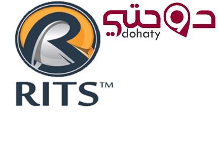 شركة ريتس في قطر تعلن عن توفير فرص عمل شاغرة