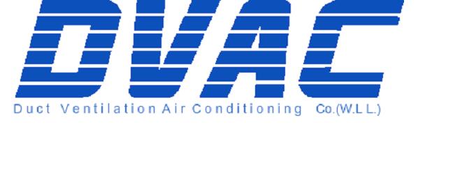 شركات قطر | شركة قناة التهوية وتكييف الهواء