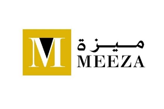 شركات قطر | شركة ميزة في قطر