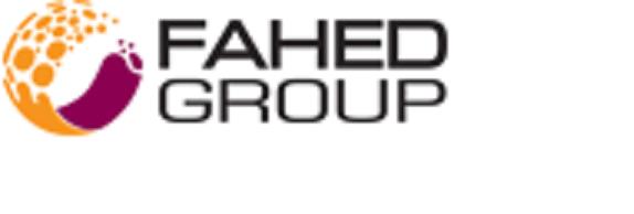 شركات قطر | مجموعة الفهد