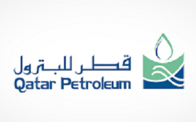 كيفية التوظيف في شركة قطر للبترول ؟