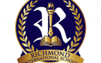 مدارس قطر   Richmond International School Doha
