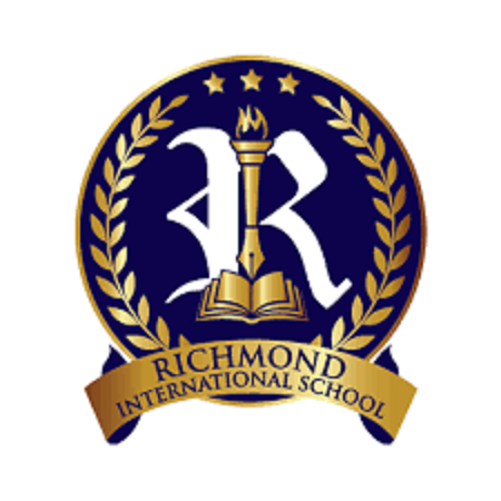 مدارس قطر | Richmond International School Doha