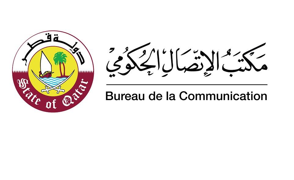 لماذا ارتفعت أعداد الإصابات بكورونا في قطر ؟