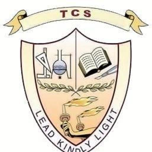 مدارس قطر | مدرسة كامبردج الدوحة