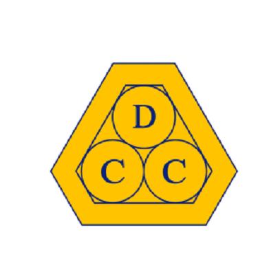 شركات قطر | شركة تنمية المقاولات