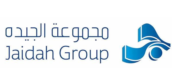 شركات قطر | مجموعة جيده