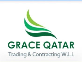 شركات قطر | جريس قطر للتجارة والمقاولات ذ م م