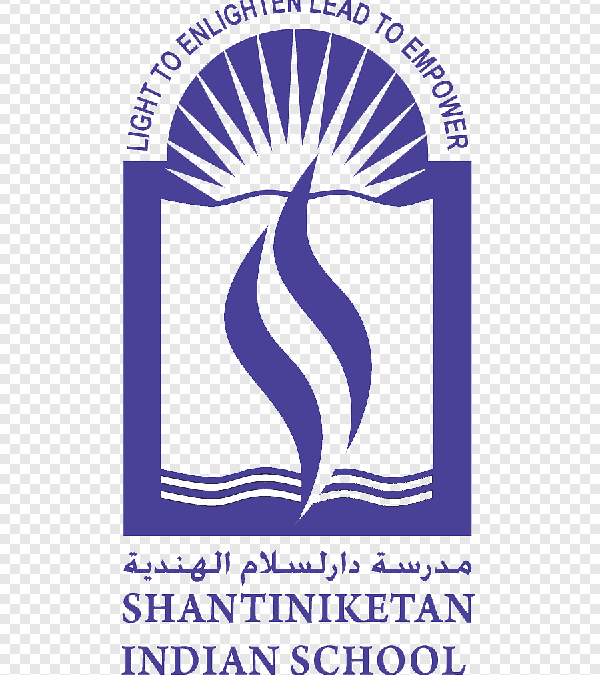 مدارس قطر | Shantiniketan Indian School