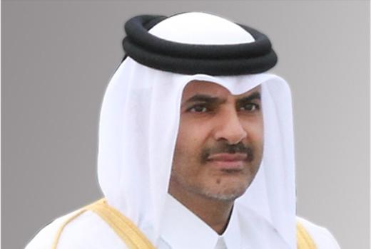 قانون تنظيم خدمات الرعاية الصحية داخل قطر