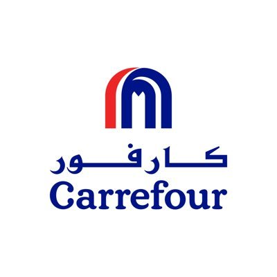 وظائف شاغرة في كارفور قطر 2021