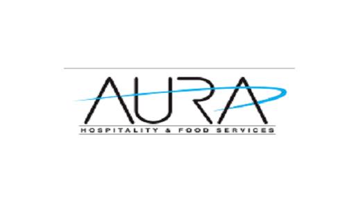 وظائف شركة أورا للضيافة في الدوحة