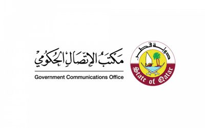 تطبيق الإجراءات الجديدة للسفر والعودة إلى قطر