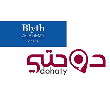 أكاديميات قطر| أكاديمية بلايث التعليمية