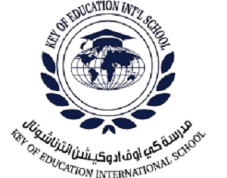 مدارس قطر| Key Of Education International School