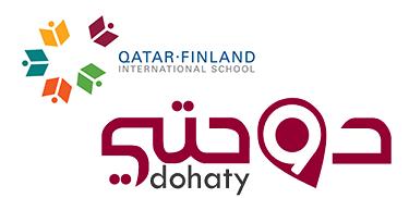 مدارس قطر| Qatar–Finland International School