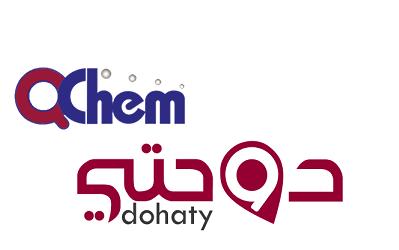 شركات قطر| Qatar Chemical Company (QChem)