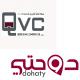 شركات قطر| Qatar Vinyl Company