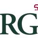 مدارس قطر| The Royal Grammar School Guildford Qatar