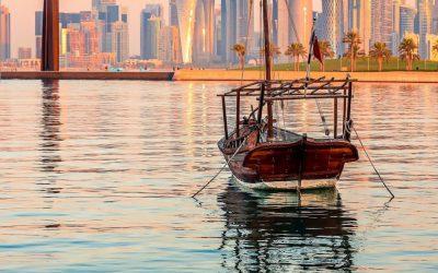 أفضل دول الخليج العربي للحصول على فرص عمل