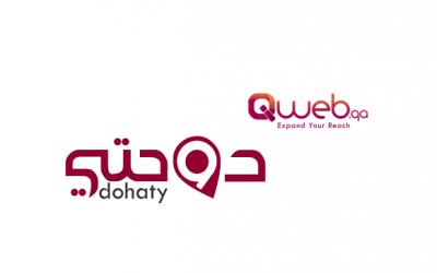 شركات قطر  Mobile App Development Company Qatar